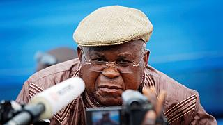 Tshisekedi's death casts doubt on talks and future of DRC opposition
