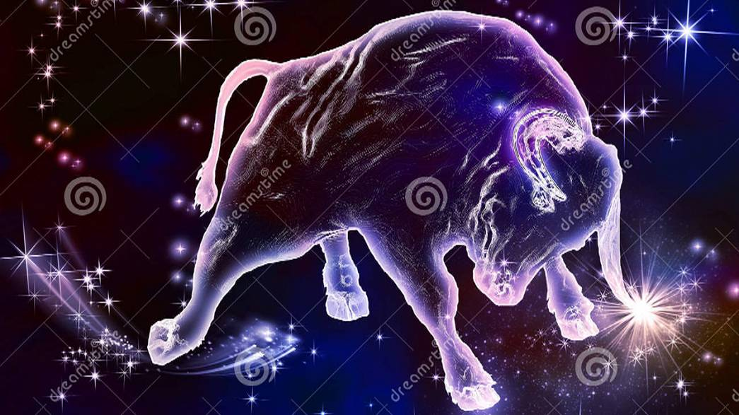 Fed up horoscope writer tells Tauruses to stop complaining