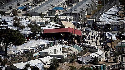 L'Union européenne s'attend à une hausse du nombre de migrants africains vers l'Europe