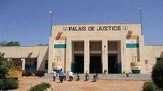 Niger : 500 millions de Fcfa récupérés en deux mois de traque contre la corruption