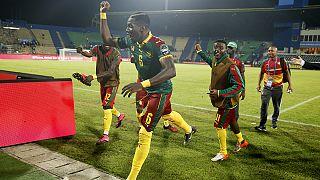 Coppa d'Africa: Camerun in finale, battuto il Ghana