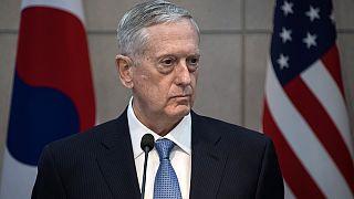 Neosegretario di Stato Usa a Seul. Avvertimento a Corea del Nord