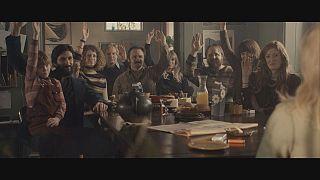 """A quoi ressemble """"La Communauté"""" de Vinterberg?"""