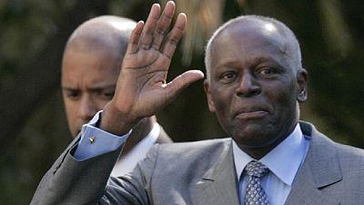 Angola : c'est confirmé, Eduardo dos Santos ne sera pas candidat à la présidentielle d'août