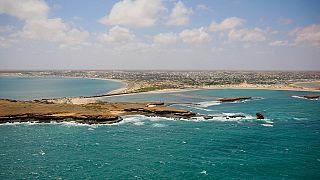 ICJ rules that Kenya-Somalia maritime dispute to proceed to full trial