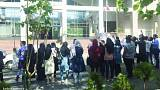معاون وزیر علوم ایران: ۵۰ هزار دکتر بیکار داریم، مردم بدانند مدرک دیگر بدرد نمیخورد