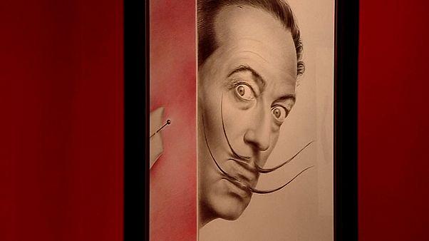 Art and Cinema, Dimitrije Popovic and Transmedia in Rendez-vous