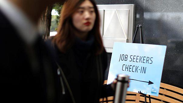 Japán segíthet új munkahelyeket teremteni Trumpnak