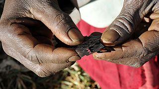 Mutilations génitales féminines : des victimes de plus en plus jeunes
