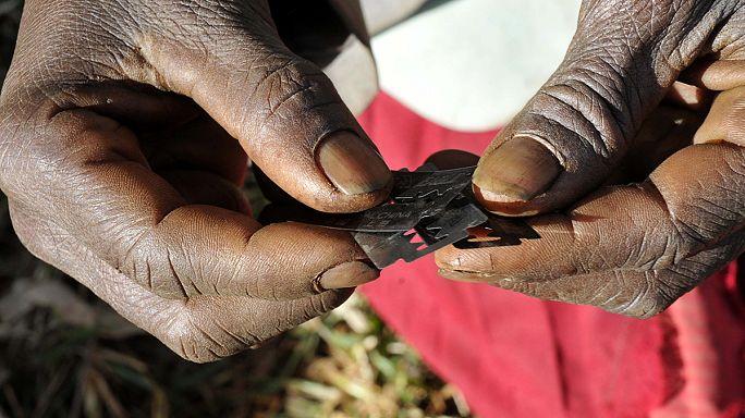 """UNICEF-UNFPA: """"200 milioni di donne subiscono mutilazioni genitali"""""""