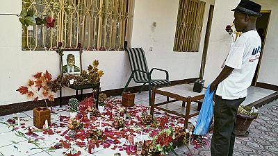 """RDC : le gouvernement veut """"des funérailles dignes"""" pour Tshisekedi"""