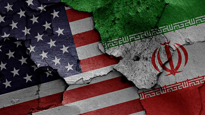 A rocky ride: US-Iranian relations since 1979