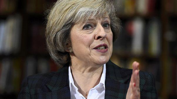 UK High Court dismisses EEA Brexit legal challenge