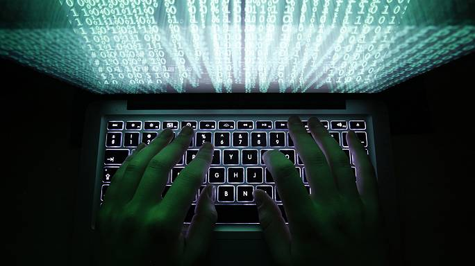 Norway suffers extensive hacking of state computer systems
