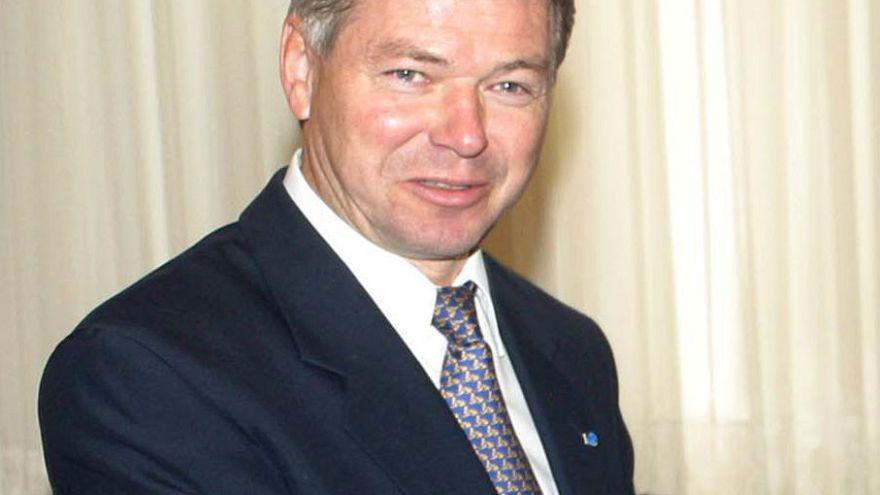 Norveç eski Başbakanı Bondevik, 2014'te İran'a giriş yaptığı için ABD'de sorguya çekildi