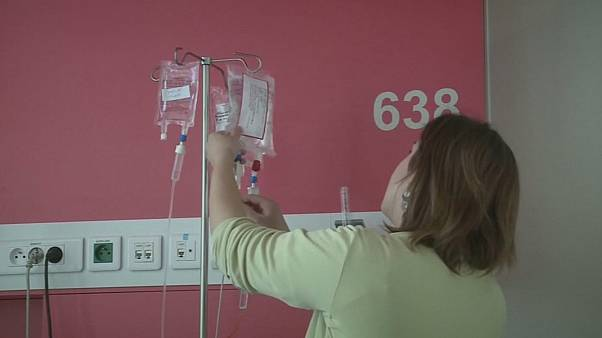 سازمان بهداشت جهانی: «تشخیص به موقع سرطان درمان آن را موفق تر و کم هزینه تر می کند»