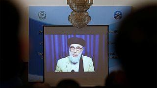 شورای امنیت سازمان ملل گلبدین حکمتیار را از فهرست تحریمها حذف کرد