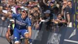 Marcel Kittel does the double in Dubai