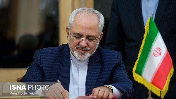 موافقت ایران با صدور ویزا برای کشتیگیران آمریکایی