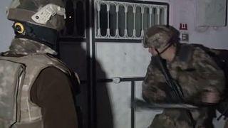 Turquía: más de 400 detenidos por presuntos vínculos con el Dáesh