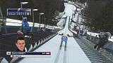 Alp Disiplini Dünya Şampiyonası heyecanı başlıyor