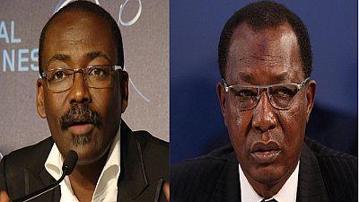 Remaniement au Tchad, le cinéaste Mahamat Saleh Haroun nommé ministre