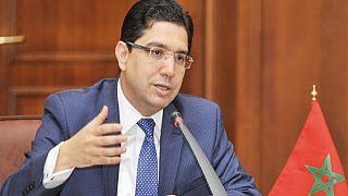 """Le Maroc ne """"reconnaîtra jamais"""" la République sahraouie, selon le gouvernement"""