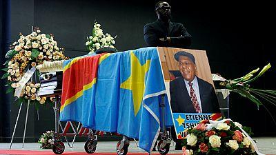 RDC : la dépouille de Tshisekedi attendue en fin de semaine à Kinshasa