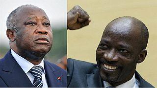 Reprise du procès de Laurent Gbagbo à la Haye