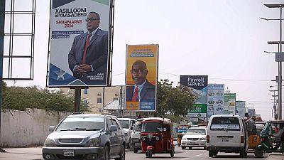 Après quatre reports, la Somalie enfin prête pour la présidentielle