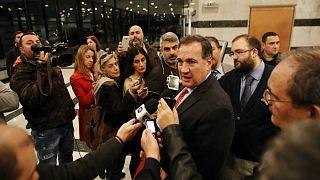 Επανεκλογή Καπράλου στην προεδρία της ΕΟΕ με έντονο παρασκήνιο