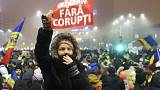 Romania: PM 'may fire' Justice Minister over corruption decree 'mishandling'