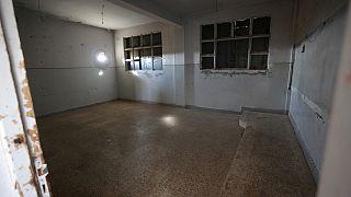 Amnesty International: тысячи казнённых в сирийской Седнае