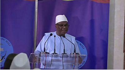 Mali / Terrorisme : Un sommet extraordinaire du G5 Sahel à Bamako ce lundi