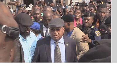RDC : le programme des obsèques de Tshisekedi pas encore dévoilé