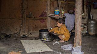 BM'ye göre dünyada en fazla zulüm gören topluluk: Arakan Müslümanları