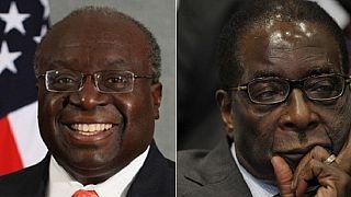 Zimbabwe : clash entre le gouvernement et l'ambassadeur américain autour d'un opposant