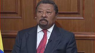 Gabon : Jean Ping s'exprime sur l'actualité gabonaise lors d'une conférence de presse