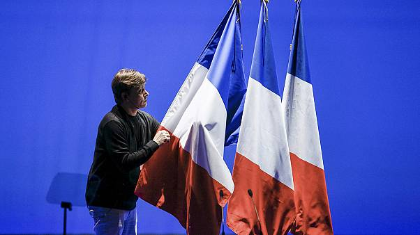 Fransa siyasi gündemine skandallar damgasını vurdu