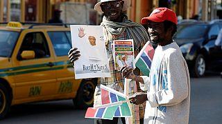 La Gambie se prépare aux élections locales