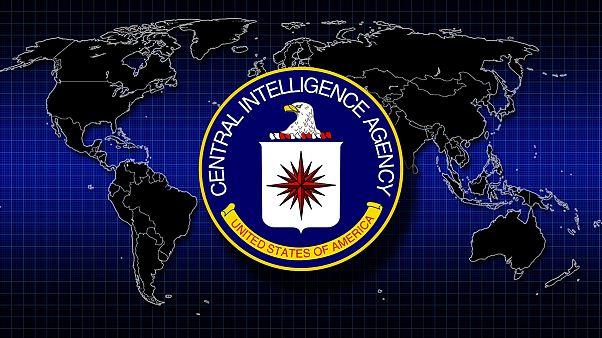 Εκατομμύρια δολάρια από την CIA στην Ιταλία για να μην ανέβουν στην εξουσία οι κομμουνιστές