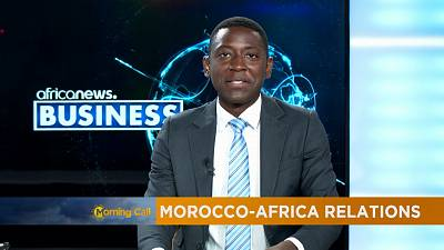 Maroc-Afrique: le point[The Morning Call]
