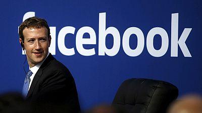 Facebook : procès à Dublin sur la confidentialité du transfert des données