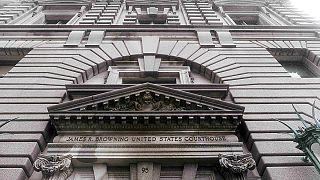 Trump'ın yasağıyla ilgili temyiz mahkemesinin kararı bekleniyor