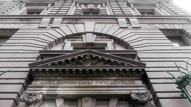 Décret anti-immigration aux USA : une suspension examinée par la justice