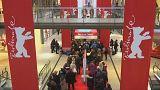 Berlinale: Der Countdown läuft - Filme über Karl Marx und gesellschaftliche Nöte