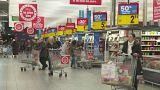 La publicité comparative entre magasins de taille différente licite selon la CJUE