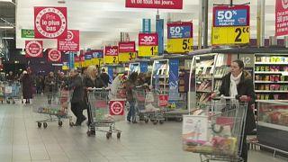 El Tribunal Europeo permite comparar precios entre pequeños y grandes almacenes si se cita en la publicidad