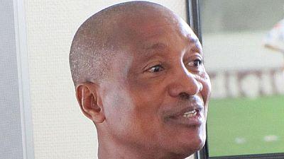 L'État ivoirien prendra en charge les obsèques de Laurent Pokou