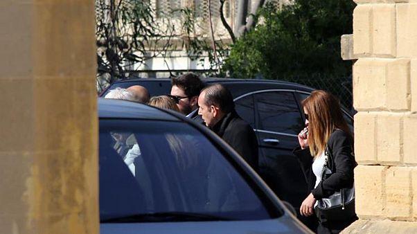 Κύπρος: Πρωτοφανής δικαστική απόφαση - Ένοχος για συνωμοσία o τέως βοηθός γεν.εισαγγελέας